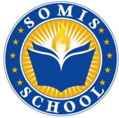 SomisSchool
